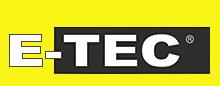 e-tec Автомобильные смазочные материалы